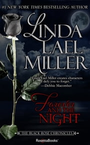 Forever and the Night ebook by Linda Lael Miller