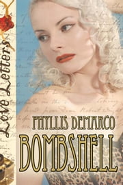 Bombshell ebook by Phyllis DeMarco