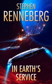 In Earth's Service ebook by Stephen Renneberg