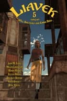 Liavek 5: Wizard's Row eBook by Will Shetterly, John M. Ford, Robin Hobb,...