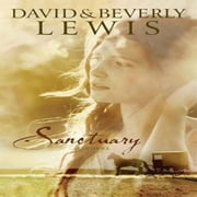 Sanctuary audiobook by Beverly Lewis