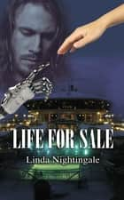 Life for Sale ebook by