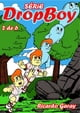 Dropboy - Volume 2 ebook by Ricardo Garay