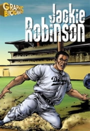 Jackie Robinson ebook by Saddleback Educational Publishing