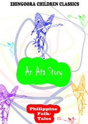 An Ata Story ebook by Clara Kern Bayliss