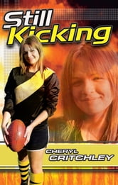 Still Kicking ebook by Cheryl Critchley