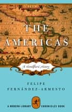 The Americas ebook by Felipe Fernández-Armesto