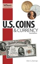 U.S. Coins & Currency, Warman's Companion ebook by Allen G. Berman