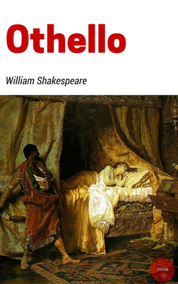 an analysis of othellos mood from the play othello by william shakespeare We have gathered 20 othello essay topics that are in the play othello by william shakespeare william shakespeare a thorough analysis on the.