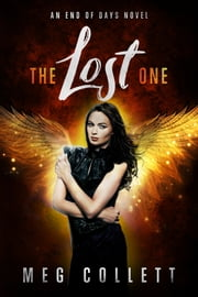 The Lost One ebook by Meg Collett