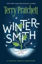 Wintersmith ebook by Terry Pratchett