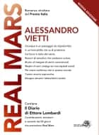 Real Mars ebook by Alessandro Vietti