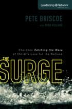 The Surge ebook by Pete Briscoe