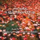 Autumn, A Season In Verse ebook by Thomas Hardy, Tagore, William Wordworth,...