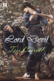 Lord Devil ebook by Tess Carroll