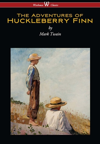 the problems of society in mark twains novel the adventures of huckleberry finn still relevant today