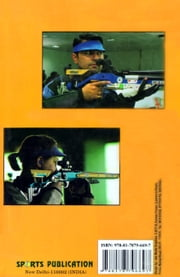 Dictionary of Shooting Sports ebook by Dr. Baljit Singh Sekhon