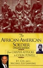 The African American Soldier ebook by Michael Lanning