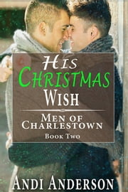 His Christmas Wish ebook by Andi Anderson