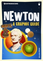 Introducing Newton: A Graphic Guide ebook by William Rankin