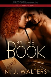 By the Book ebook by N.J. Walters