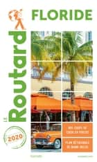 Guide du Routard Floride 2020 ebook by