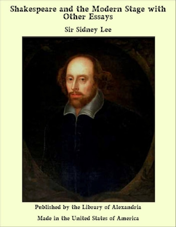 William Shakespeare: Attorney at Law and Solicitor in Chancery