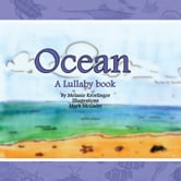 Ocean - A Lullaby book ebook by Melanie Kroelinger