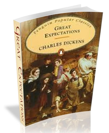 a comparison between the great expectations and oliver twist the novels by charles dickens Great expectations versus oliver twist thematical lives of dickens' characters charles dickens' literary works are comparable to one another in many ways plot, setting, and even experiences his novels remain captivating to his audiences and he draws them in to teach the readers lessons of life.