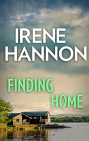 Finding Home ebook by Irene Hannon