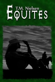 Equites: Book 4 of the Heku Series ebook by T.M. Nielsen