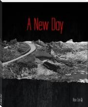 A New Day ebook by Hou Lin Qi