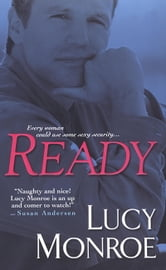 Ready ebook by Lucy Monroe