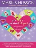 LoveScopes ebook by Mark Husson