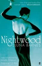 Nightwood ebook by Djuna Barnes