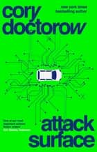 Attack Surface ebook by Cory Doctorow