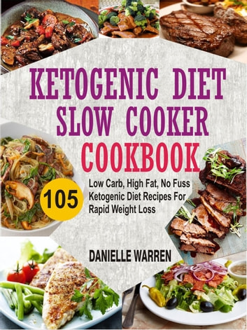 keto diet with a slow cooker