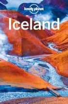 Lonely Planet Iceland ebook by Lonely Planet, Alexis Averbuck, Carolyn Bain