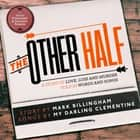 The Other Half audiobook by Mark Billingham, My Darling Clementine