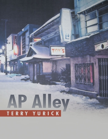 AP Alley ebook by Terry Yurick