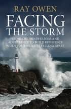 Facing the Storm - Using CBT, Mindfulness and Acceptance to Build Resilience When Your World's Falling Apart ebook by Ray Owen