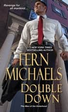 Double Down 電子書 by Fern Michaels
