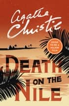Death on the Nile (Poirot) ebook by Agatha Christie