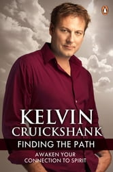 Finding the Path ebook by Kelvin Cruickshank