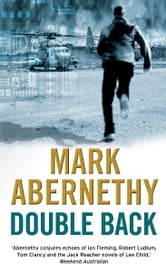 Double Back ebook by Mark Abernethy