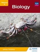 National 5 Biology ebook by Caroline Stevenson, Clare Marsh, James Fullarton