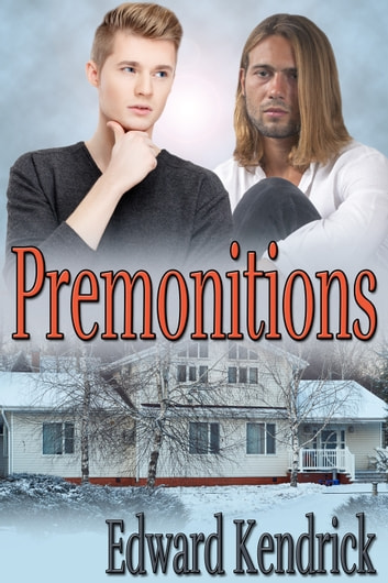 Premonitions ebook by Edward Kendrick