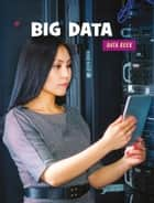 Big Data ebook by Kristin Fontichiaro