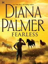 Fearless ebook by Diana Palmer