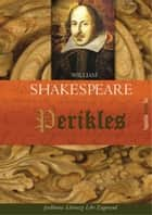 Perikles ebook by William Shakespeare